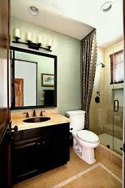 remodel bathroom ideas small spaces bathroom remodel in small space luxury bathroom renovation small