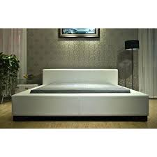 Tufted King Bed Frame Low Headboard King Size Bed Low King Bed Frame Low King Size