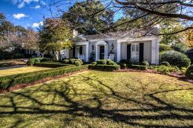 Curb Appeal Atlanta - 13 cheap ways to add instant curb appeal hgtv