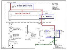 smart relay wiring diagram wiring schematics and wiring diagrams