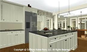 expandable kitchen island 4 x 3 kitchen island kitchen island 4 x 8 expandable craftsman house