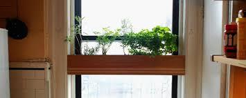 window planters indoor charitybuzz 2 custom treehouse indoor window planters from