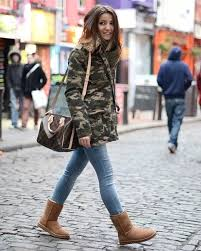 winter jackets black friday sale how to get away with wearing uggs outdoors uggs camo and skinny