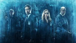 Seeking Episode Titles The X Files Season 11 Episode Descriptions Give Us New Hints Den