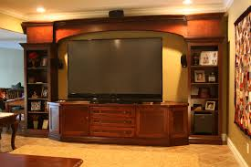 big screen tv cabinets media entertainment center wall unit google search wood for