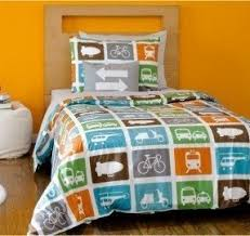Thomas The Tank Duvet Cover Thomas Twin Bed Foter