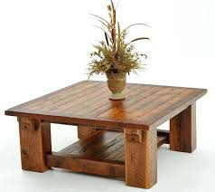 Small Folding Wooden Table Side Table Small Outdoor Wooden Coffee Table Contemporary Side