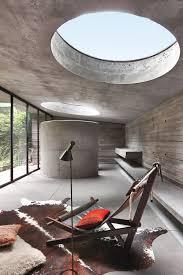 b architecten draws on modernist archetypes for remodel of 1930 s modernist architecture home decor minimalist concrete window