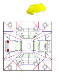 index of diagram