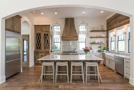 vintage farmhouse kitchen finest inspiration way for decorating