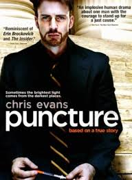 streaming review puncture 2011