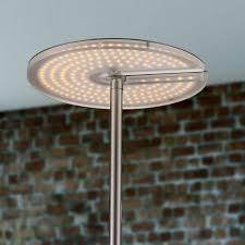 Wohnzimmer Lampen Roller Innenarchitektur Kühles Kühles Riesen Wohnzimmer Stehlampe