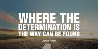 14 inspirational quotes on determination inspirational quotes