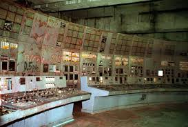 photos the horror and aftermath of chernobyl world us news