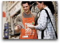 Home Depot Design Jobs The Home Depot Career Areas Jobs Areas U0026 Categories New