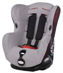 housse si ge auto b b confort iseos siège voiture pour bébés bebe confort kidits belgië