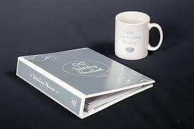 the ultimate wedding planner the ultimate wedding planner handbook by wedding handbook