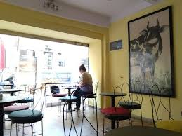 212 Best Interior Design 101 Cafe Edelweiss Udaipur Restaurant Reviews Phone Number