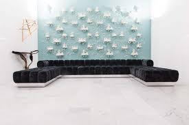 Dark Blue Loveseat Sofas Magnificent Navy Blue Sofa Loveseat Sofa Mid Century