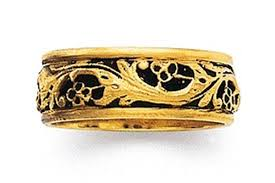 gold wedding rings for wedding rings and engagement rings for men and women in new york