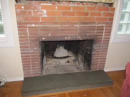 28 brick tile fireplace fireplaces tile archives page 2 of