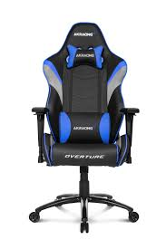 Gaming Lounge Chair Furniture Emperor Gaming Chair Computer Gaming Chair For Adults