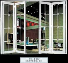 commercial exterior glass doors exterior pocket doors exterior pocket doors suppliers and