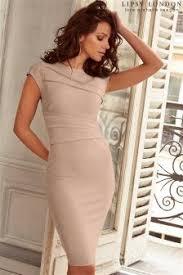 dresses beautiful beige dresses for women next uk