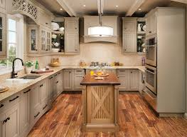 Wellborn Kitchen Cabinets by How To Build Floating Shelves For A Contemporary Kitchen With A