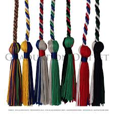 graduation cord honor cord graduation cord honors cord chord honor cord