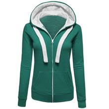 compare prices on striped zip hoodie online shopping buy low