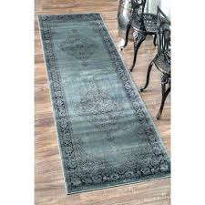 bed bath beyond floor l new bed bath and beyond outdoor rugs startupinpa com