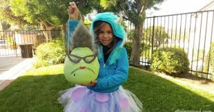 Monster Halloween Costumes Diy Mike Wazowski Halloween Costume Diy Inspired