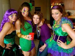 mardi gras fashion mardi gras dress code party criolla brithday wedding mardi