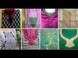 design pattern of dress sleeves design ern for salwar and churidar dress different types of