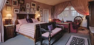 chambre vintage ado adocoration vintage idee douceur jeuneco rangement un nid chambre