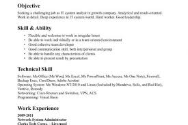 Senior Financial Analyst Resume Sample by All Woman Are Created Equal Then A Few Become Mutual Fund Analyst