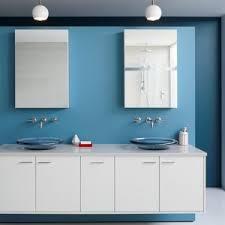 Cool Bathroom Paint Ideas Appealing Bathroom Paint Ideas With Tan Tile Pics Inspiration