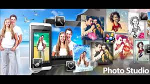 photo studio pro apk photo studio pro v1 7 0 5 apk