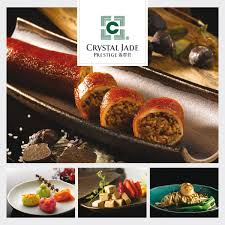 offre cuisine ikea offre cuisine ikea cheap with offre cuisine ikea finest img with