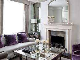 Sitting Chairs For Living Room Sheepskin Chair Blue Living Room Glass Chandelier Framed Art White