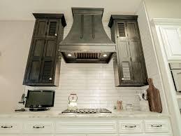 galley bathroom ideas kitchen bath remodel kitchen design ideas kitchen remodel
