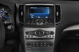 infiniti g37 interior 2010 infiniti g37 reviews and rating motor trend