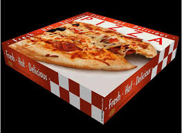 personalized pizza boxes china personalized pizza boxes china personalized pizza boxes