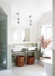 Modern Country Style Bathrooms 38 Best Bathroom Images On Pinterest Bathroom Bathroom Ideas