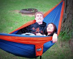 featured gear review eagles nest outfitters eno doublenest