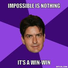 Impossible Meme - nothing is impossible meme information keywords and pictures