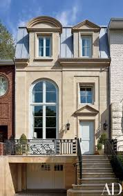 best 25 townhouse exterior ideas on pinterest townhouse