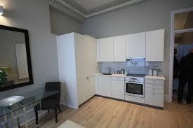 kitchens designs uk fitted kitchens designs ideas kitchen door handles cabinet