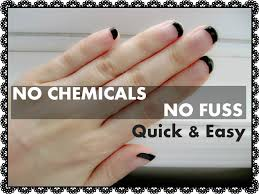 take off nail polish without remover mailevel net
